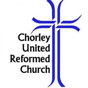 Chorley United Reformed Church logo