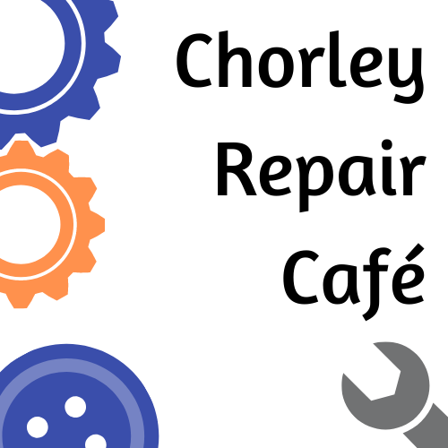 """Featured image for """"Repair Cafe Reopening"""""""
